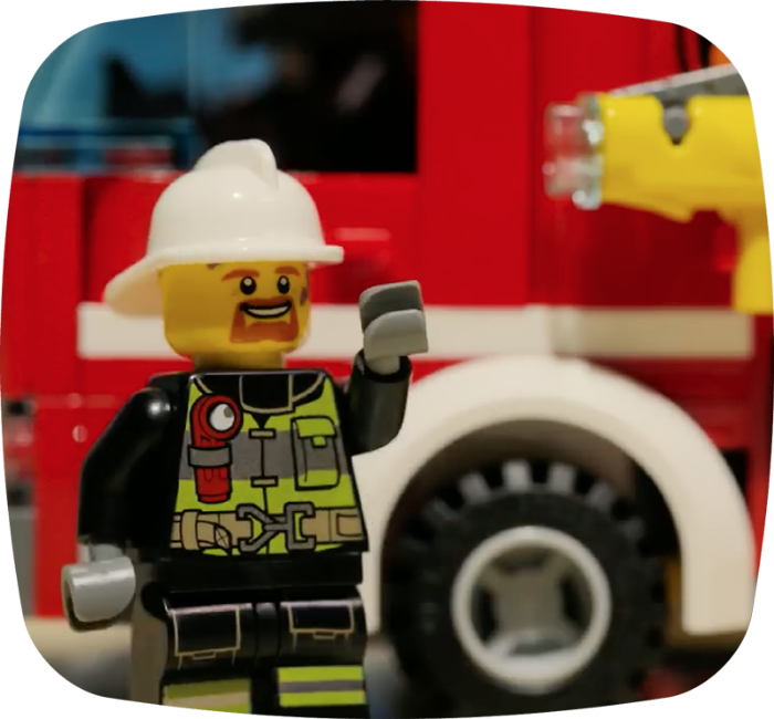 lego-Fire safety_thumbnail